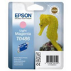 Cartucho de tinta Epson T0486 - Magenta claro