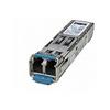XFP Cisco SFP-10G-LR= - 1 x 10GBase-LR