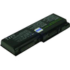 Batería para portátiles PSA CBI2055B - 4600 mAh