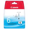 Cartucho de tinta Canon BCI-6C - Cián