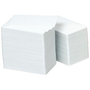 Tarjeta PVC Zebra Premier Plus 104524-101