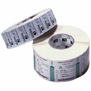 Etiqueta térmica Zebra Z-Select 800264-405 - 8400 Etiqueta