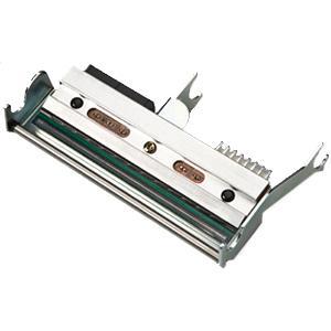 Cabezal de impresión Intermec 1-010021-90