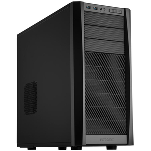 Antec Three Hundred Two - torre - ATX