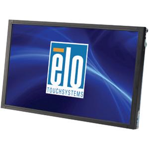 Monitor de pantalla táctil LCD de marco abierto Elo Touch Solutions 2243L - 55,9