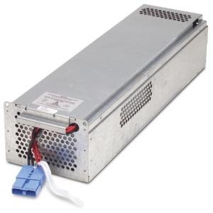 Unidad de batería APC RBC27